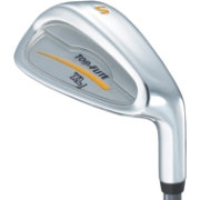 Top Flite Kids' XLj Sand Wedge (Height 53'' and above)