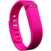 Fitbit Flex Wireless Activity & Sleep Wristband