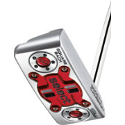 Scotty Cameron 2014 Select Squareback Putter