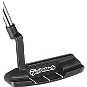 TaylorMade White Smoke IN-12 Putter