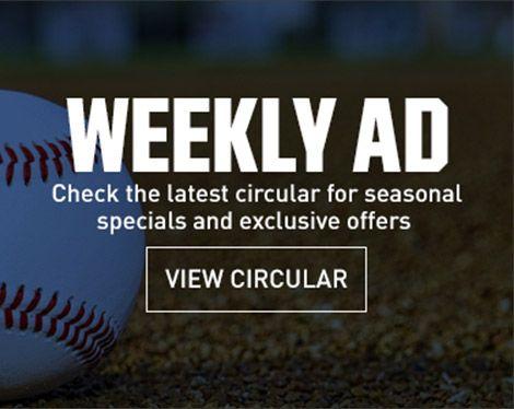 Shop Weekly Ad