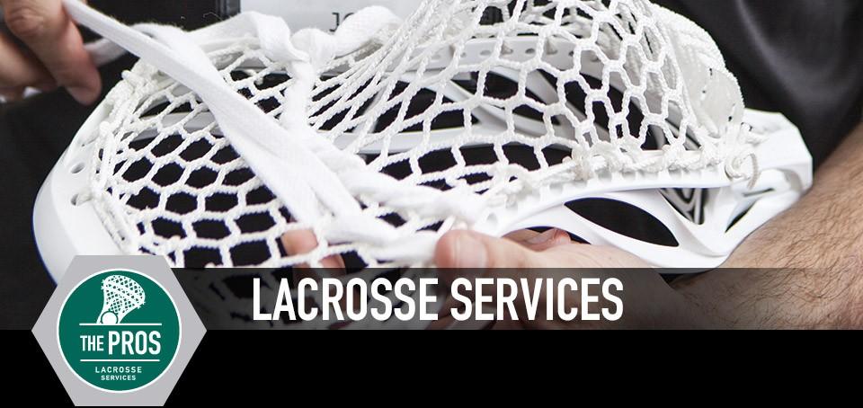 Lacrosse Services