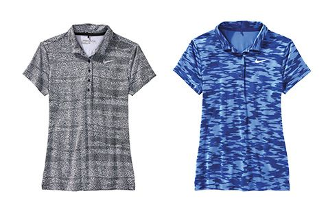 Graphic Tops. Stand Out In The Latest Styles