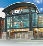 DICK'S Sporting Goods Mission Statement
