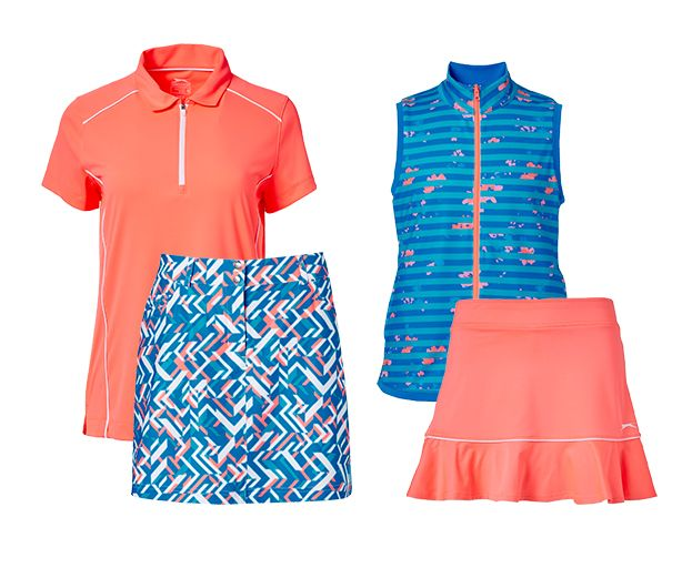 Shop Matching Women's & Girls' Styles From Nike