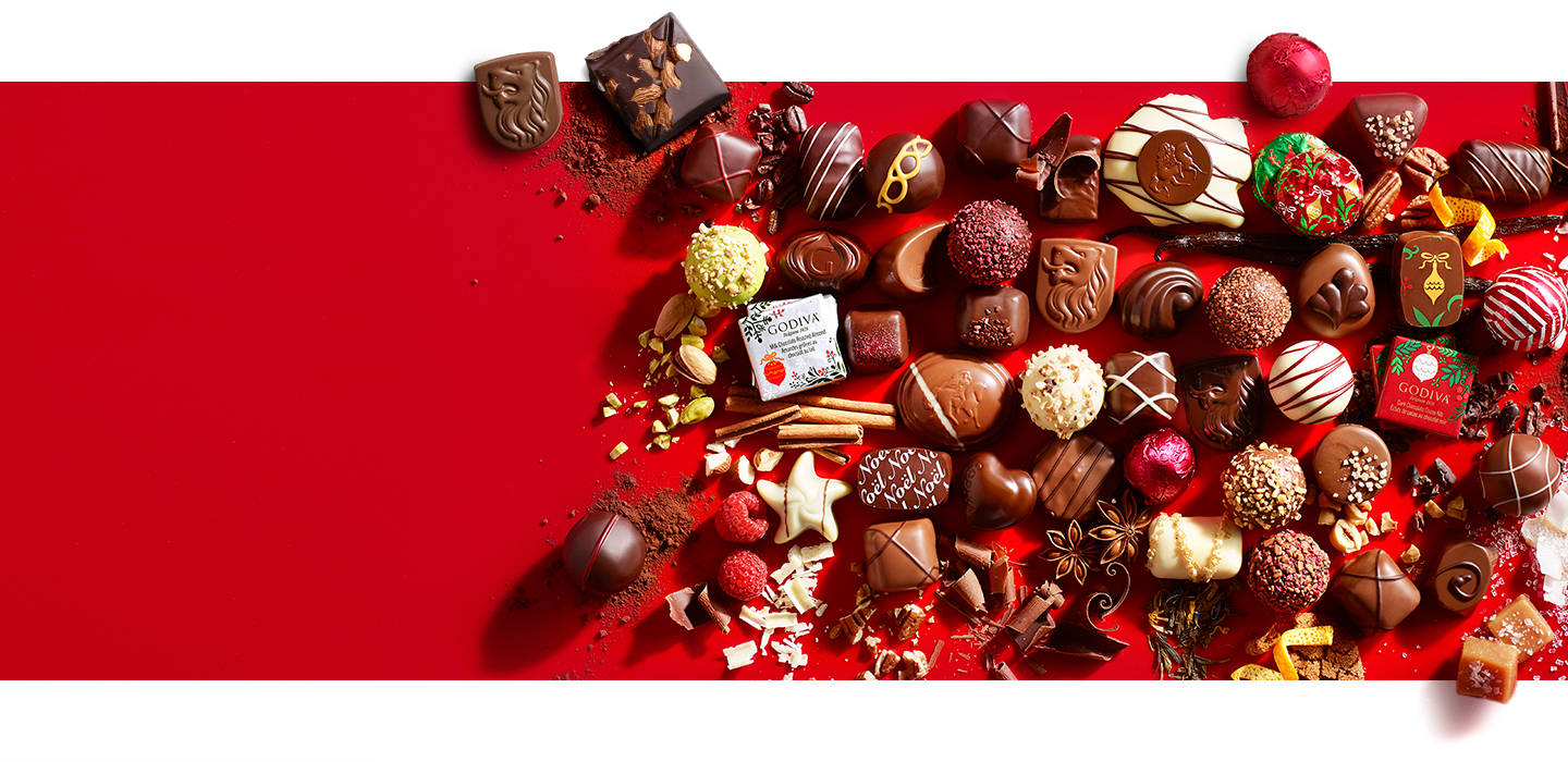 /gifts-for-the-chocolate-lover