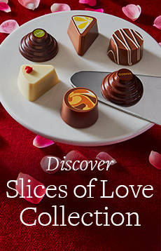 Slices of Love Collection