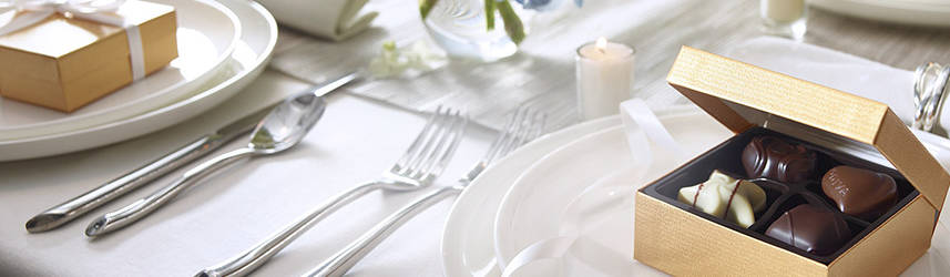 wedding favors u0026 gifts