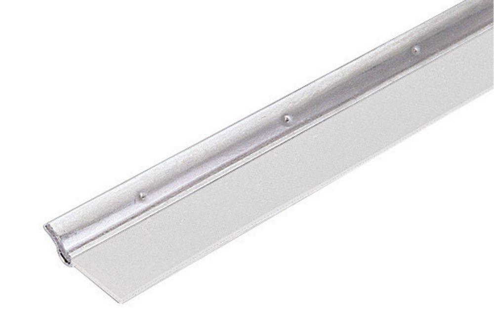 Porte garage alu : tout sur la porte de garage en aluminium
