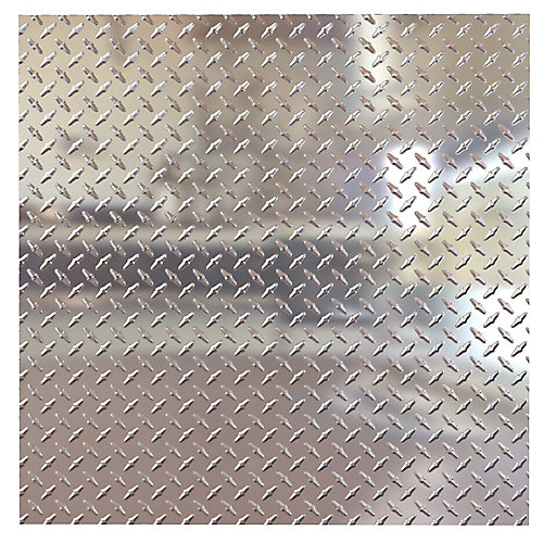 2x2 ceiling tiles home depot