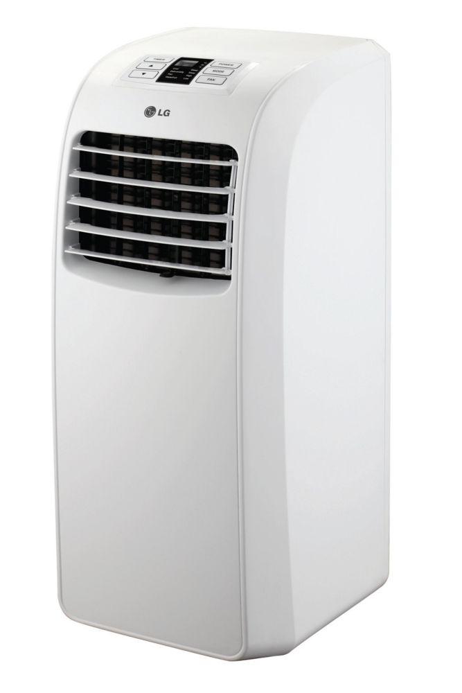 Manuel climatiseur haier