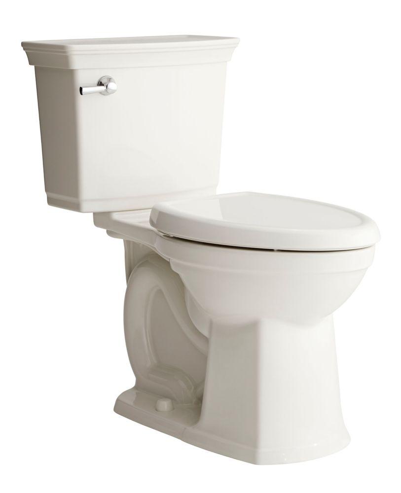 american standard optum vormax 2 piece single flush elongated bowlamerican standard optum vormax 2 piece single flush elongated bowl toilet in white