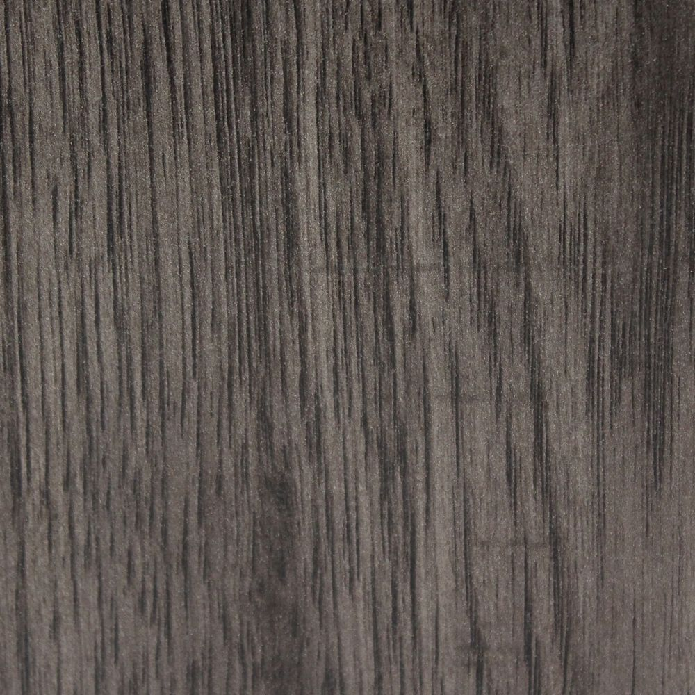 Traffic Master Carmichael Hickory Laminate Flooring Sample