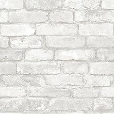 WallpaperRemovable3dWallpaperMoreTheHome