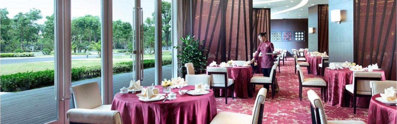 Restaurant photo