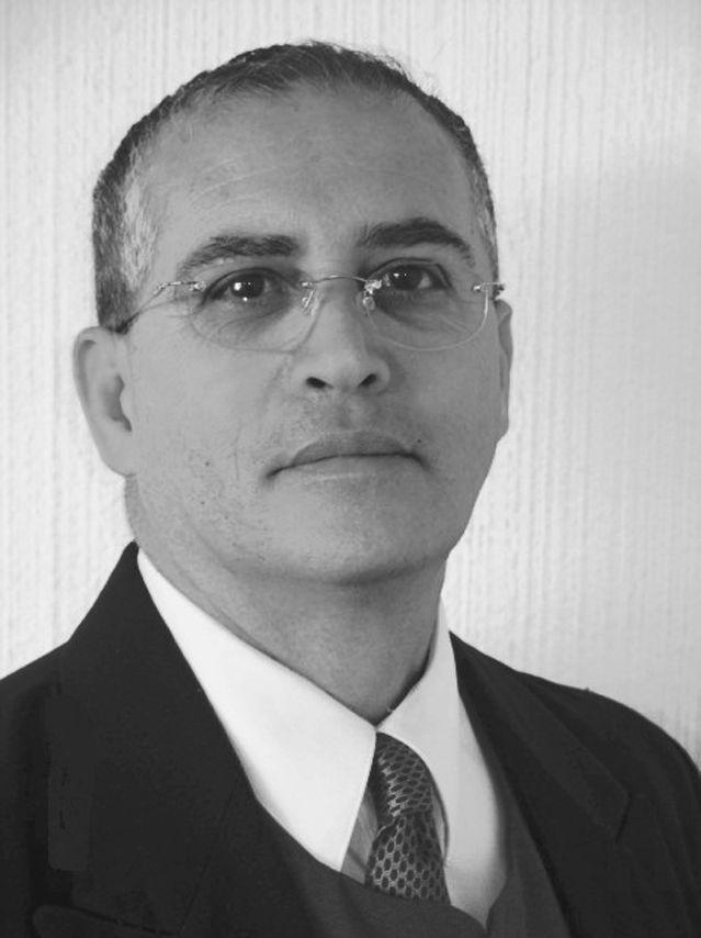 Teo Gonzalez Reynoso