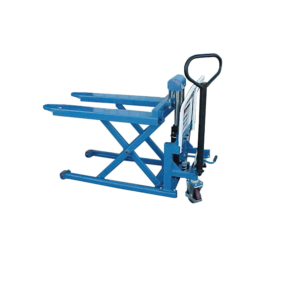 Lift Products MJHLS-W22