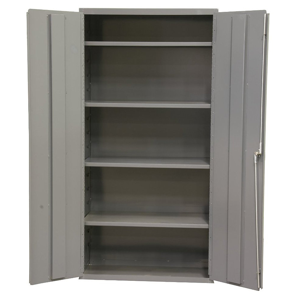 Storage Containers Cheap Durham Industrial Cabinet