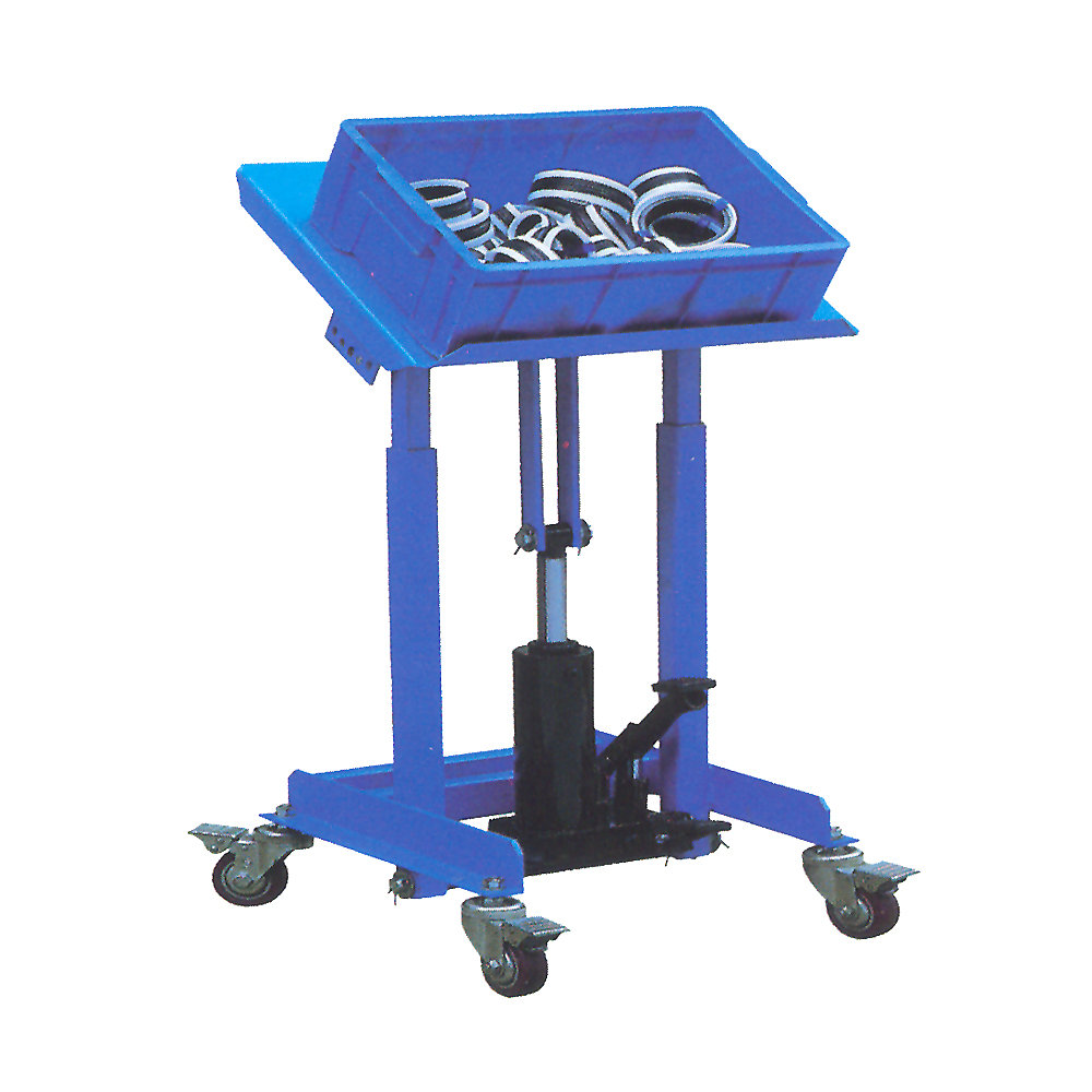 Lift Products MXH-15