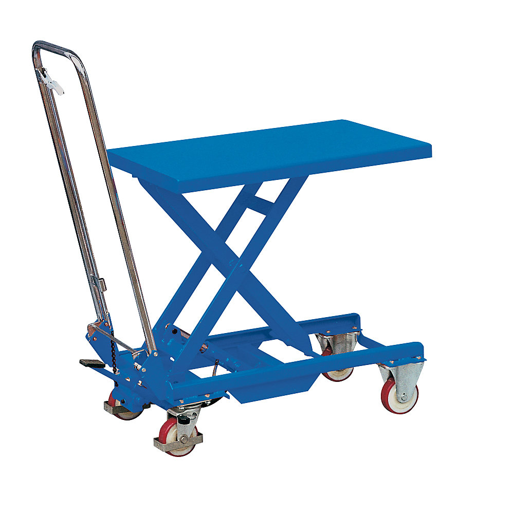 Lift Products MML-30D