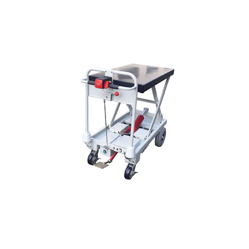 Lift Products JRMC-11-MLT