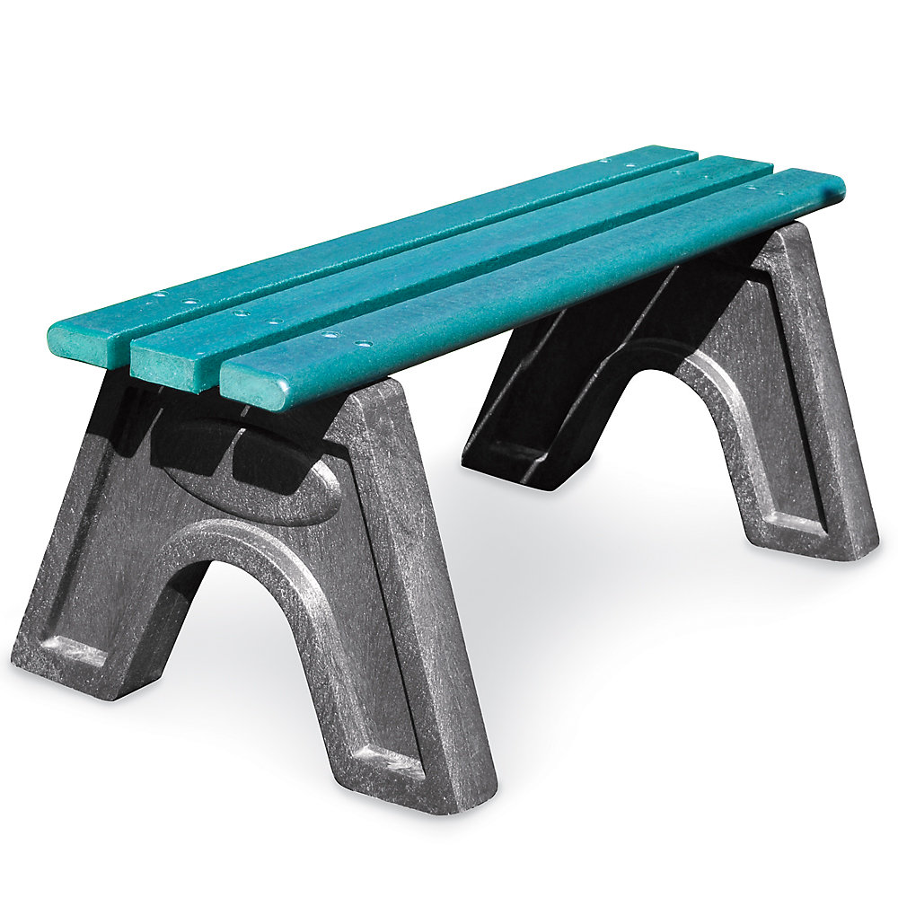 Academy Sports Outdoor Furniture Search