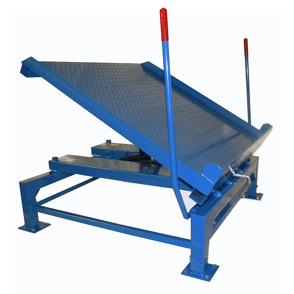 Lift Products LPDW-1-30-AH