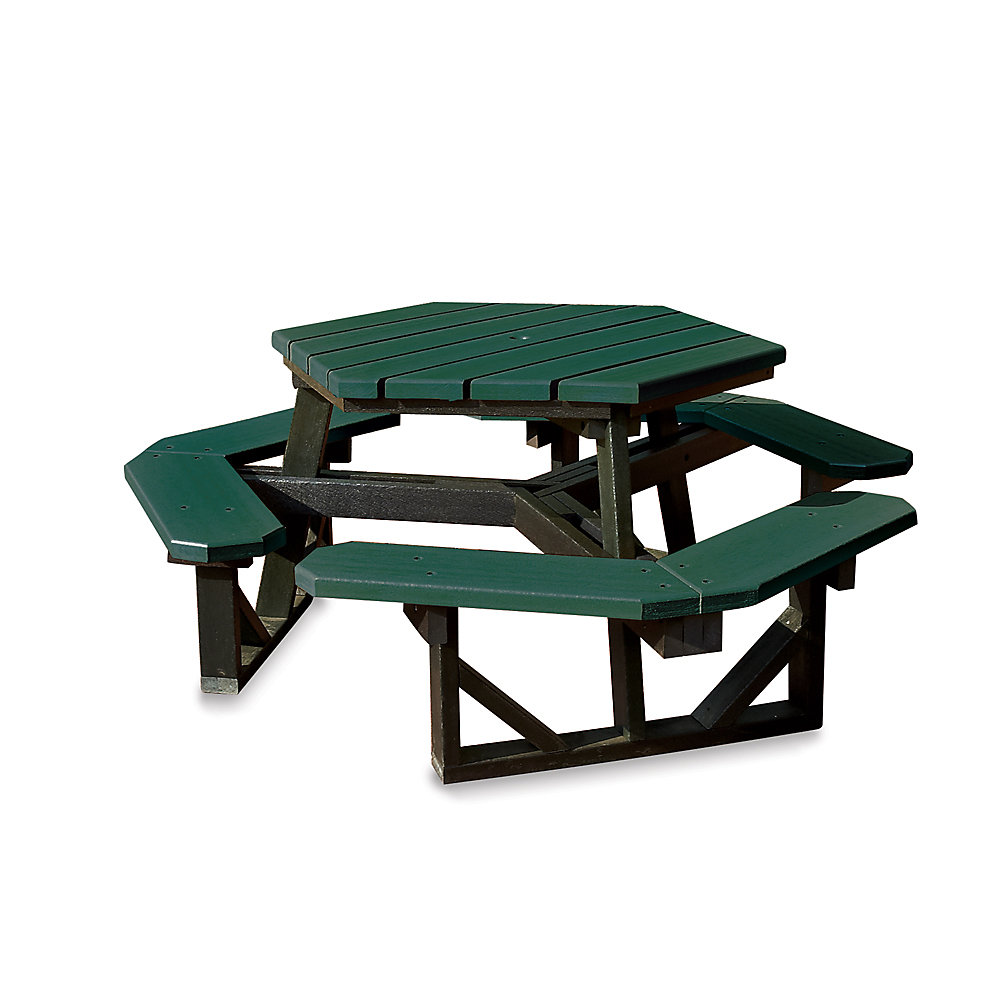 Kalen ada compliant picnic table plans for Wheelchair accessible picnic table plans