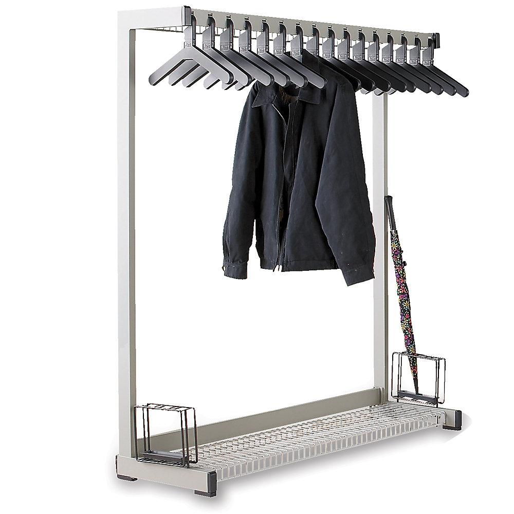 ... Inspiration Office Coat Hangers