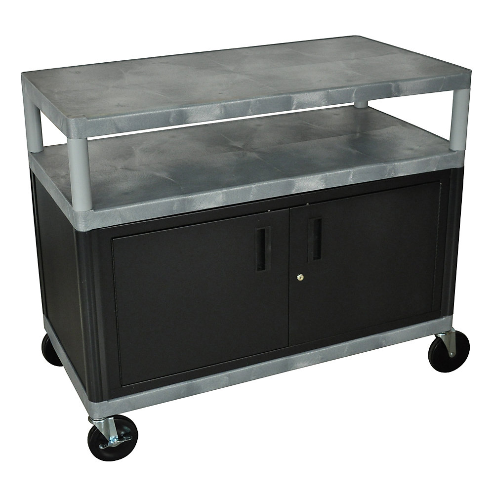 coffee carts for office images