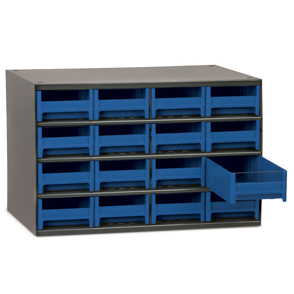 clearance dividers for modular small parts storage cabinet s