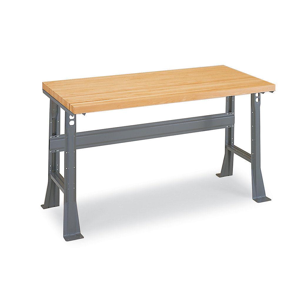 grizzly butcher block workbench tops search