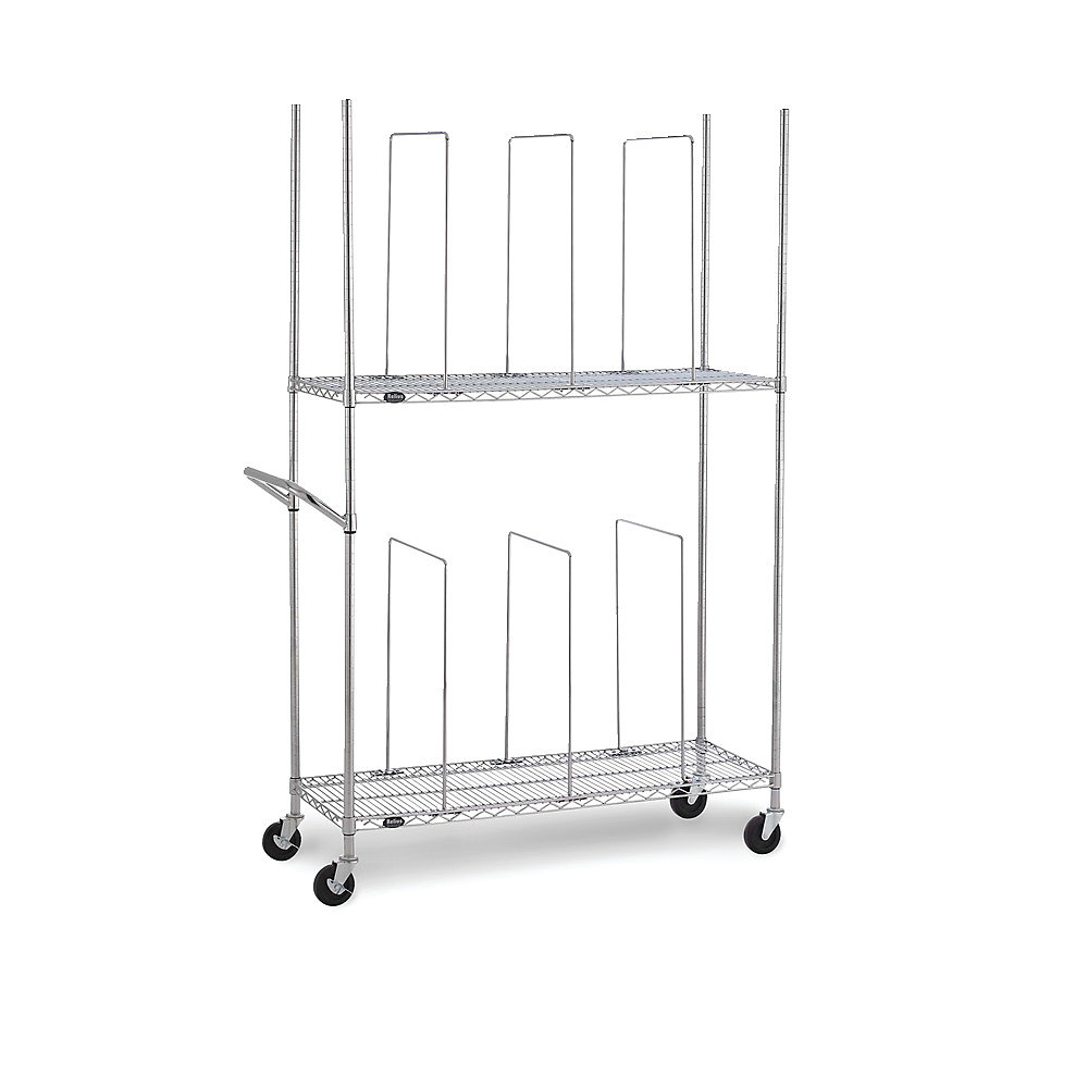 Relius Solutions Extra Dividers For Carton Storage