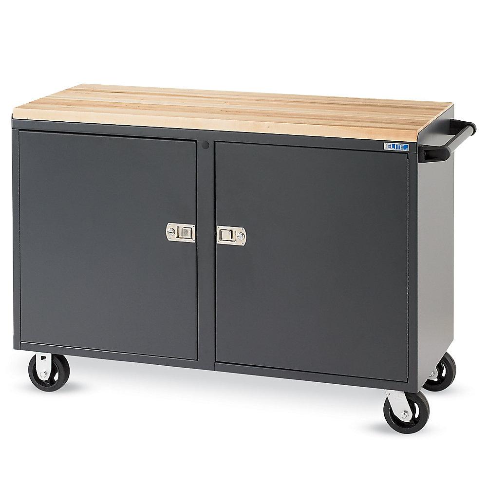 Relius Elite Cabinet Bench Truck - 48X21x27