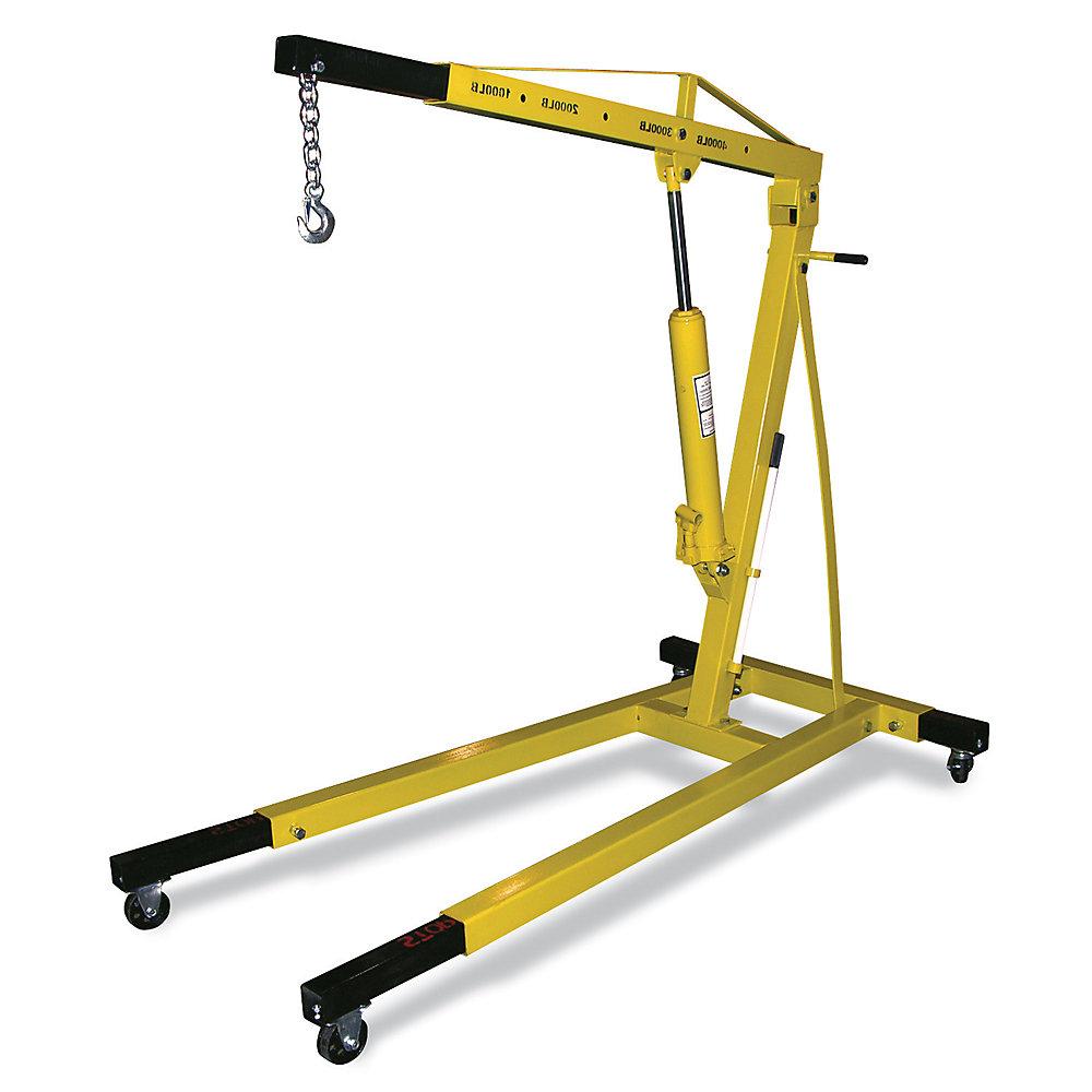 Mobile Crane Jib : Jib crane usa