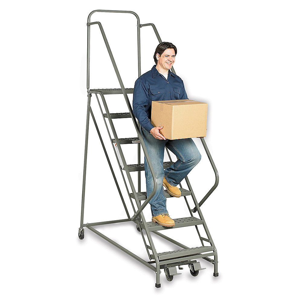 Ladder Technical English Spanish Vocabulary Tech Products