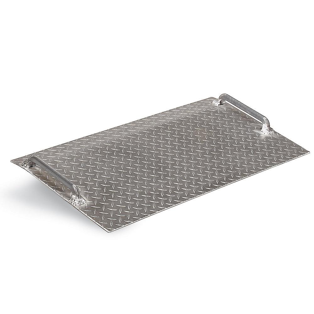Vestil AMD-2418
