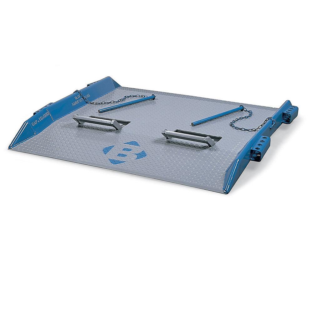 Blue Pin 15T6048