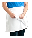 4 Way Chef Waist Apron