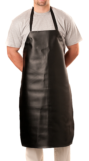 Vinyl Waterproof Aprons