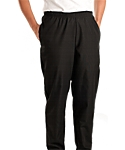 Womens Baggy Chef Pant