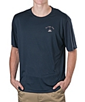 Mens Wicking Tee