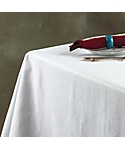 Restaurant Table Linens