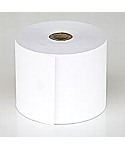 Thermal One Ply Paper Rolls, 2.25in x 200ft