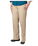 Womens Value Twill Pant