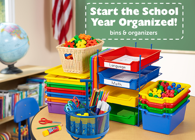 lakeshorelearningcom school supplies and teacher store