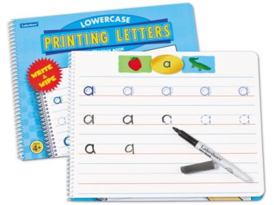number names worksheets 187 lowercase letter practice free