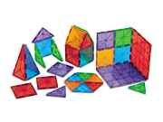 Magna-Tiles® - Starter Set