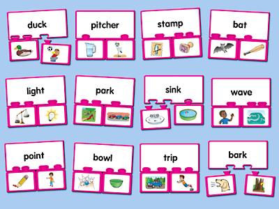 3rd grade multiple meaning words worksheets 3rd grade printable worksheets guide for. Black Bedroom Furniture Sets. Home Design Ideas