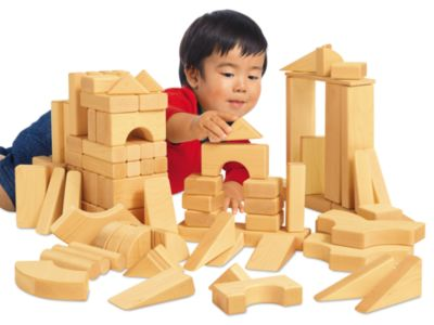 Image result for toddler blocks